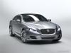 new-jaguar-xj-4