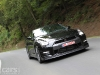 2012 Nissan GT-R (12)