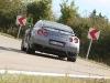 2012 Nissan GT-R (24)