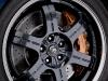 2012 Nissan GT-R Track Pack 1