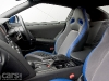 2012 Nissan GT-R Track Pack 3