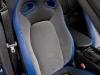 2012 Nissan GT-R Track Pack 4