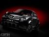 Nissan Juke-R 3