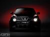 Nissan Juke-R 6