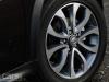 Nissan Juke Shiro 3