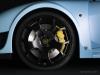 noble-m600-wheel