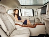 Overfinch Range Rover London Edition