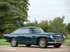 Paul McCartney Aston Martin DB5