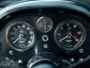 Paul McCartney Aston Martin DB5