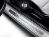 Peugeot 207 CC and 308 CC Roland Garros