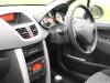 Peugeot 207 SW Sport (10)