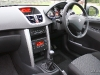 Peugeot 207 SW Sport (11)