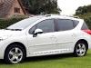 Peugeot 207 SW Sport (12)