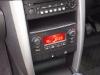 Peugeot 207 SW Sport (13)