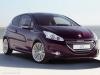 Peugeot 208 XY Concept 1