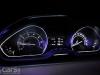 Peugeot 208 XY Concept 10