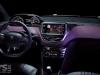 Peugeot 208 XY Concept 2