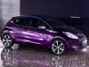 Peugeot 208 XY Concept 3