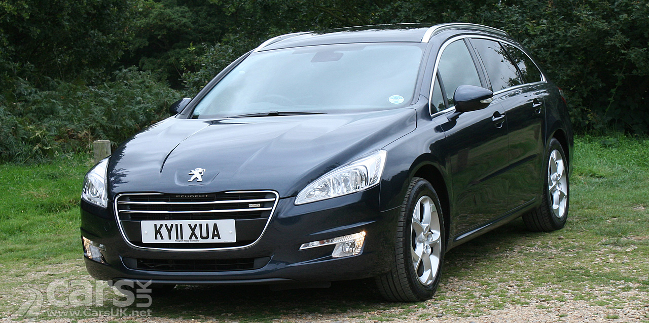 peugeot 508 sw active e hdi 112 review photo gallery cars uk. Black Bedroom Furniture Sets. Home Design Ideas