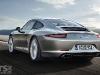 2012 Porsche 911 Carrera (75)