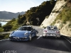 2012 Porsche 911 Carrera (77)