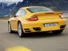 porsche-911-turbo-09-3