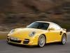 porsche-911-turbo-09-4
