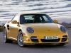 porsche-911-turbo-09-5
