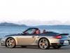 porsche-911-turbo-09-7