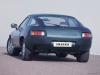 Porsche 928 1