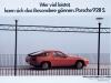 Porsche 928 3