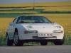 Porsche 928 9