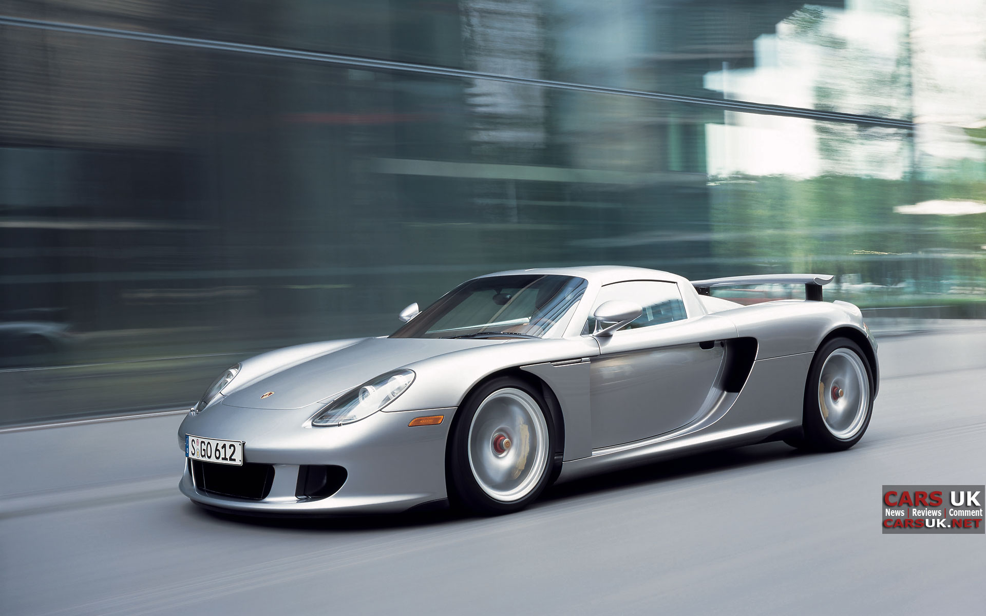 net/wp-content/gallery/porsche-carrera-gt-wallpaper-widescreen/porsche ...