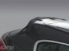 qoros-3-cross-hybrid-concept-detail-rear-hatch_0