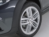 qoros-3-cross-hybrid-concept-detail-wheel-turned