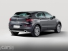 qoros-3-cross-hybrid-concept-rear-qtr_0