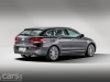 qoros-3-estate-concept-rear-qtr_0