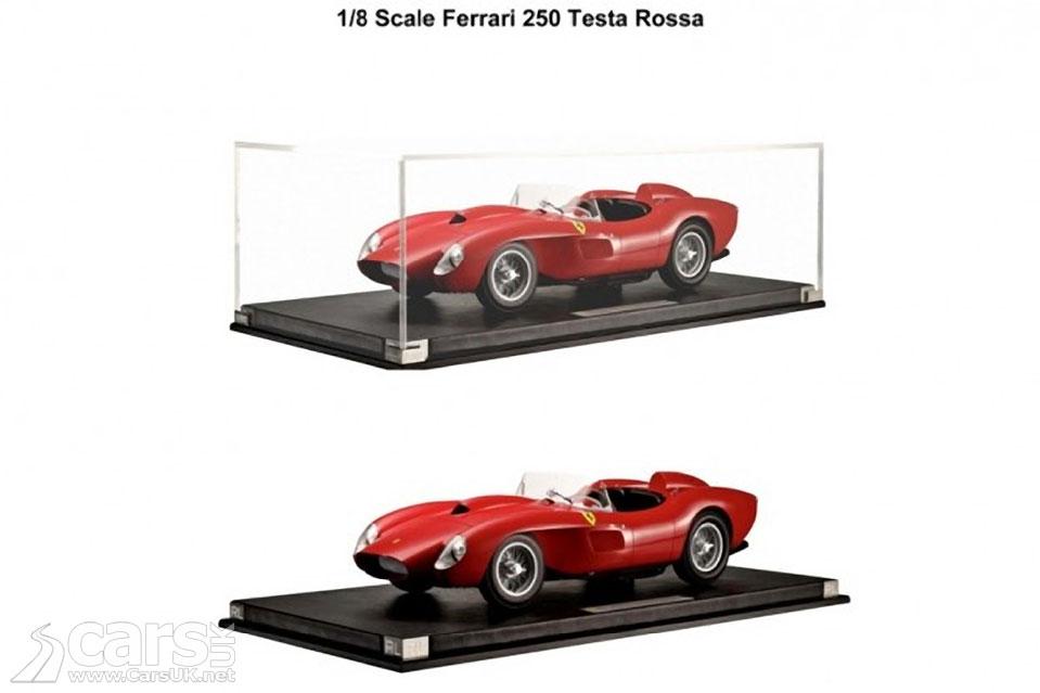 Index Of Wp Content Gallery Ralph Lauren Model Cars