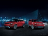 Range Rover Evoque 5 Door (2)