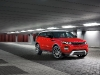 Range Rover Evoque 5 Door (5)