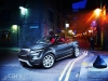 Range Rover Evoque Convertible 10