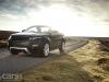 Range Rover Evoque Convertible11
