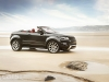 Range Rover Evoque Convertible 12