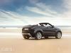 Range Rover Evoque Convertible 13