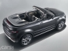 Range Rover Evoque Convertible 2