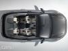 Range Rover Evoque Convertible 3