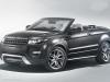 Range Rover Evoque Convertible 4