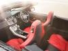 Range Rover Evoque Convertible 6