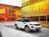 Range Rover Evoque Dynamic (1)