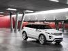 Range Rover Evoque Dynamic (13)